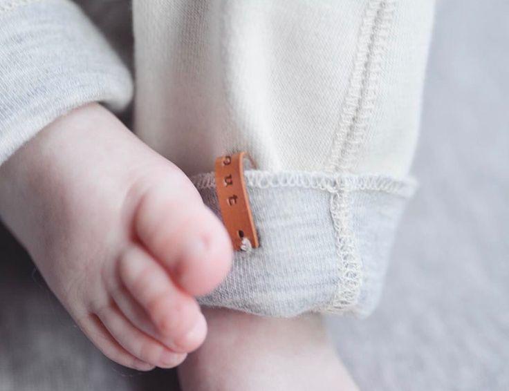 Nixnut details | Nixnut Baby & Kids label
