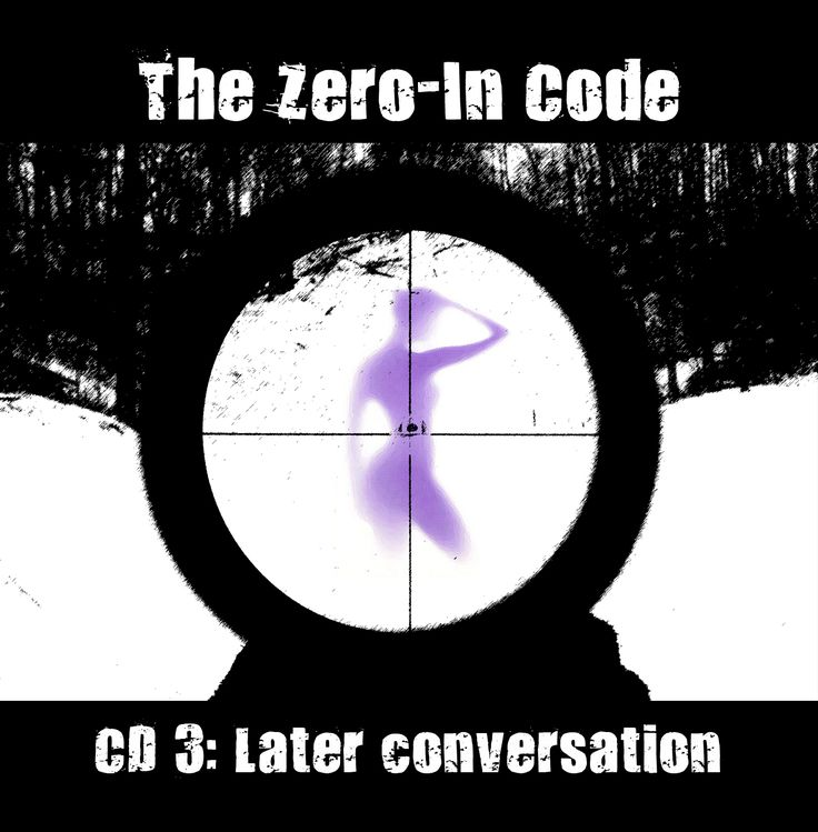 CD 3 on how to make deeper conversation with a girl. It has tips on making a girl justify herself to you, making a girl feel comfortable with you, & deeper talk. BUY HERE -> http://www.zero-in.eu/cd-3/4582043904 #pua #pickupartist #dating