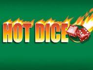 Hot Dice gratis - http://rtgcasino.eu/spiel/hot-dice-ohne-anmeldung/ #Jackpot, #Scratchcards