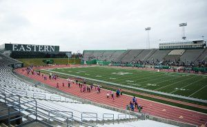 AAU Junior Olympic Games coming to Ann Arbor, Ypsilanti and more community briefs