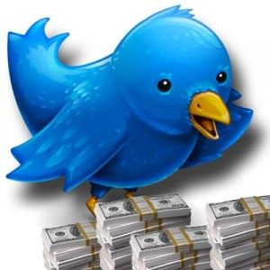 Twitter's Mobile Ads Surpass Desktop Ads in Revenue!
