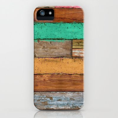 Country Pop iPhone & iPod Case by Maximilian San - $35.00