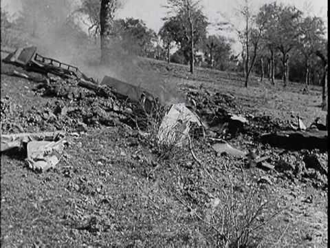 DIE DEUTSCHE WOCHENSCHAU, NO. 699, 1944 - YouTube