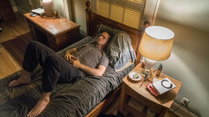 'Rectify' Series Finale Recap: A Perfect