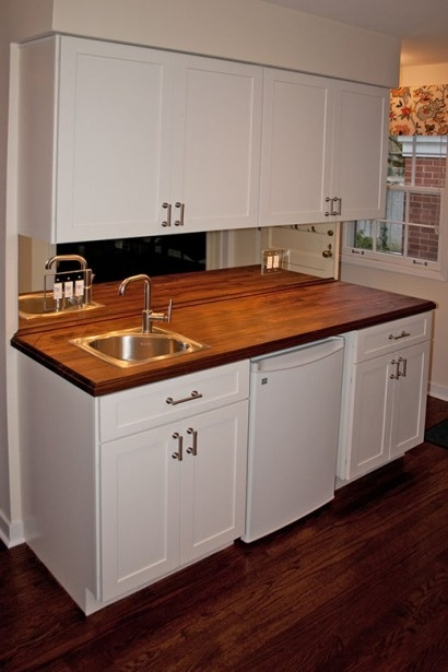 Wilmette Renovation Kitchen: 17 Best Images About Room Remodels By Seigles On Pinterest