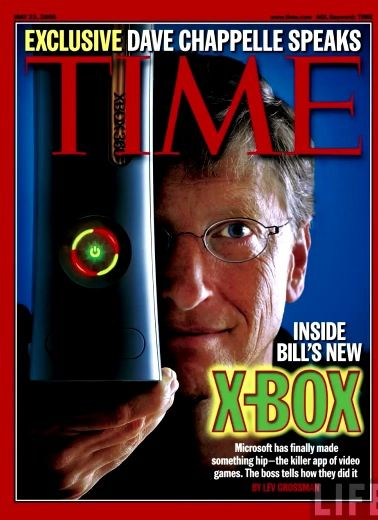 from Avery bill gates supports gay agenda