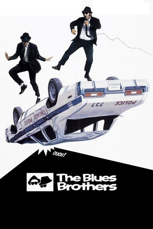 The Blues Brothers 【 FuII • Movie • Streaming | Download  Free Movie | Stream The Blues Brothers Full Movie Free | The Blues Brothers Full Online Movie HD | Watch Free Full Movies Online HD  | The Blues Brothers Full HD Movie Free Online  | #TheBluesBrothers #FullMovie #movie #film The Blues Brothers  Full Movie Free - The Blues Brothers Full Movie