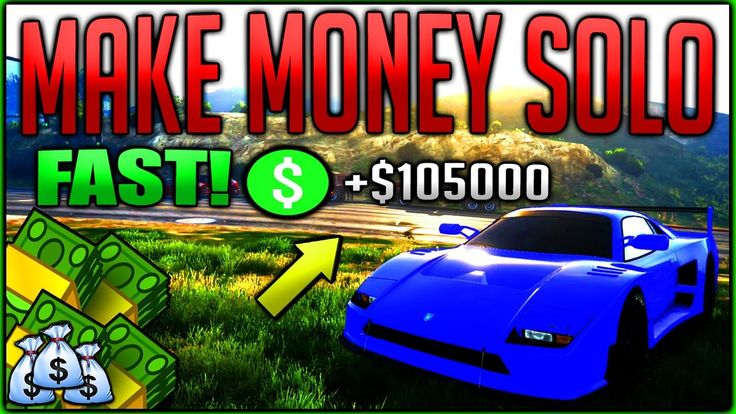 "GTA 5 ONLINE MONEY METHOD 1.39 - *SOLO* Money Method (GTA 5 Money Guide) PS4 / XBOX ONE / PC 1.39 - WATCH VIDEO here -> http://makeextramoneyonline.org/gta-5-online-money-method-1-39-solo-money-method-gta-5-money-guide-ps4-xbox-one-pc-1-39/ -    how to make money online  GTA 5 SOLO MONEY GLITCH: GTA 5 MONEY GLITCH 1.39: GTA 5 Online Unlimited Money Glitch 1.38 –  New Money Glitch 1.39 [GTA 5 MONEY GLITCH 1.39] ""How To Get MONEY FAST In GTA 5 Online"" GTA 5 On"