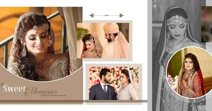 Here In This Post I Share With You Free Download New 12x36 Wedding Album Psd Templates Winra Wedding Album Cover Wedding Album Cover Design Photo Album Design