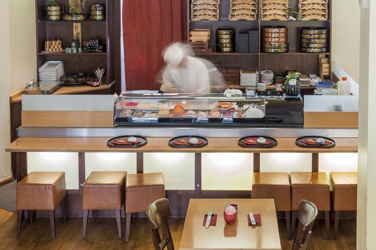 38 best dortmund lieblingsrestaurants images on pinterest dortmund diners and restaurant. Black Bedroom Furniture Sets. Home Design Ideas