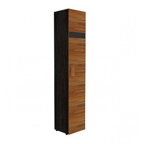 Шкаф распашной Глазов-Мебель Hyper Шкаф для белья 2