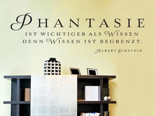 19 best images about zitate on pinterest mothers german. Black Bedroom Furniture Sets. Home Design Ideas