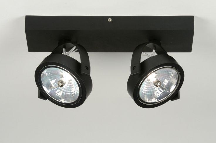 Une industrielle lumières plafonnier lampe décoration showroom boutique…