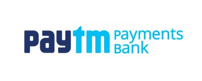 "The prospect of ""Paytm"" payment bank. :http://blog.aedimensions.com/the-prospect-of-paytm-payment-bank/"