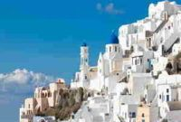 Tour to Europe The Attractive Spots in Europe. #TouristDest TouristDest.com