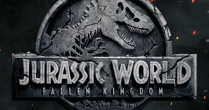 Jurassic World: Fallen Kingdom Wraps Production This Week -- Frank Marshall celebrates his hard-working crews in Hawaii and London as production winds down on Jurassic World: Fallen Kingdom. -- http://movieweb.com/jurassic-world-2-wraps-shooting-soon/