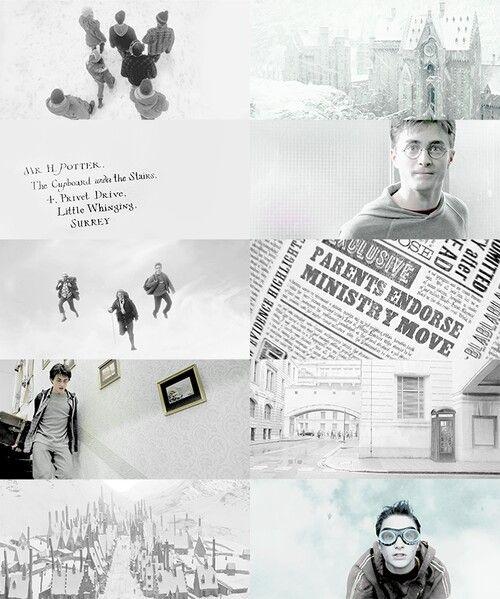 Harry :3