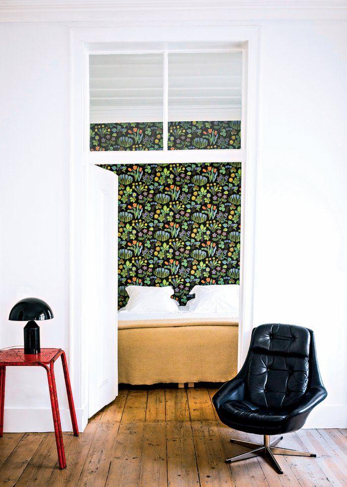 8 best Estrela - apartment 2B images on Pinterest | Lisbon, Lisbon ...