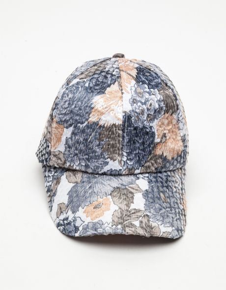 Mystic Disco Cap, from Need Supply Co.