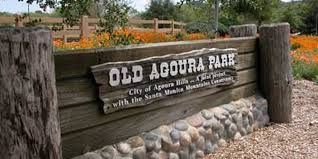 ✔★★★★★ (818) 462-5987 5217 Chesebro Rd, Agoura Hills, CA 91301 http://meadowbrook-agourahills.com/ Facebook https://www.FACEBOOK.com/pages/Meadowbrook-Senior-Living/136637726542016 DEMENTIA CARE AGOURA HILLS, SENIOR CARE AGOURA HILLS, INDEPENDENT LIVING AGOURA HILLS, MEMORY CARE AGOURA HILLS, MEMORY CARE HOMES SENIORS AGOURA HILLS, RETIREMENT AGOURA HILLS, AGOURA HILLS, AGOURA, CA, CALIFORNIA, WESTLAKE VILLAGE, SENIOR, RETIREMENT HOMES AGOURA HILLS, ALZHEIMER'S CARE AGOURA HILLS
