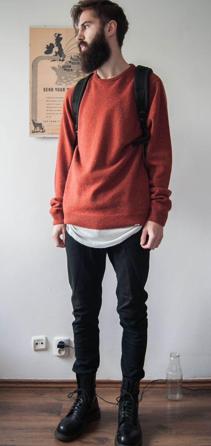 I put together another inspo album, focused more on color and less branding - Album on Imgur