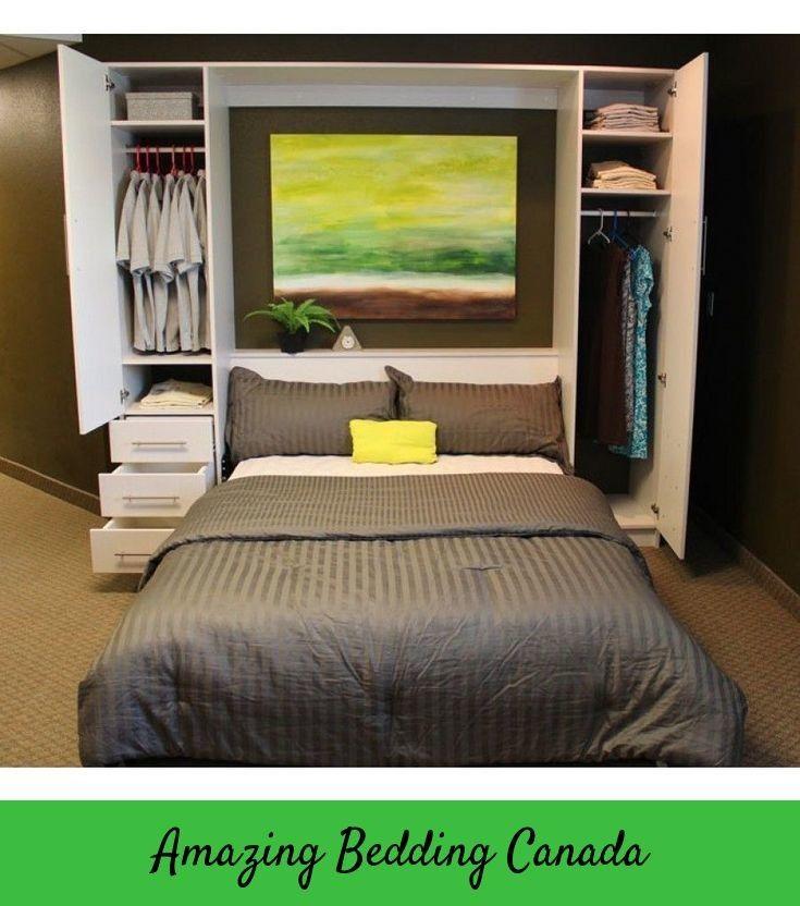 20 Fantastic Bed room Designs Rustic Bedding Pinterest Rustic