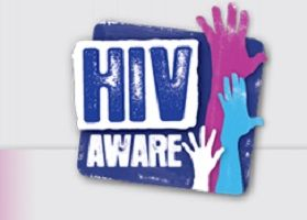 National AIDS Trust urges gay men to take part in HIV quiz