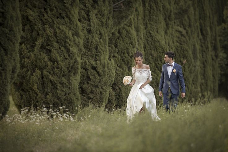 Fotografo matrimonio   Servizi fotografici, fotografia di matrimonio