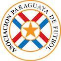 El seleccionador de Paraguay, el argentino Ramón Díaz, divulgó el jueves una lista de 22 convocados para disputar los amistosos con Costa Rica y México, preparatorios para la Copa América Chile-2015. Los partidos están previstos para los 26 y 31 de marzo próximos, en San José y Kansas City, respectivamente.