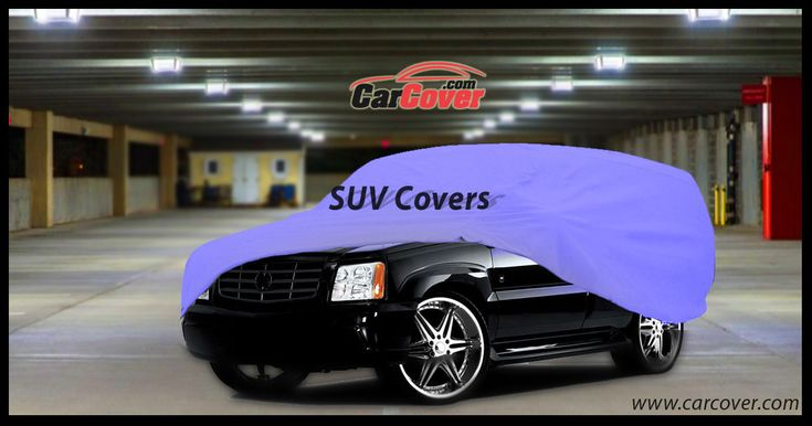 Buy eco-friendly car cover that withstands any weather and protects your SUV from dust, snow, rain etc from carcover.com.Life time warranty and free shipping on all orders to the USA and Canada.Click to buy @ https://goo.gl/ePmr1x