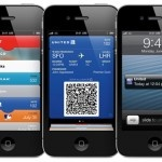 Probar Passbook: Iphone 5S, Facebook Integration, Apples Products, Apples Passbook, Technology Trends, Passbook App, Apples Devices, Mobile, Apples Ios