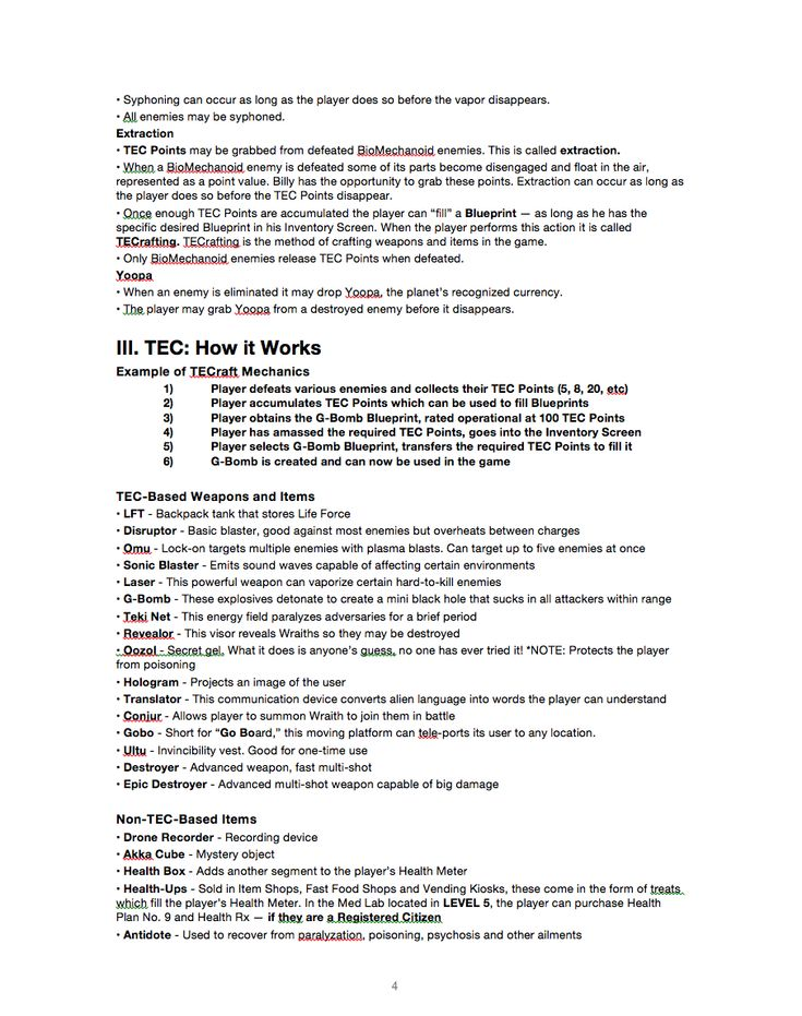 Best 25+ Onus ideas on Pinterest Vestidos vermelhos fofos - draft meeting agenda