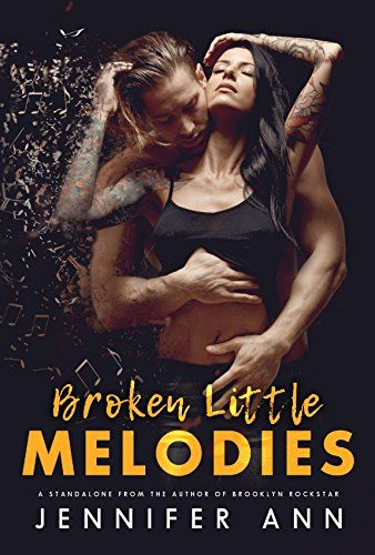 Broken Little Melodies  https://www.amazon.com/dp/B07288QX95/ref=cm_sw_r_pi_awdb_t1_x_argUAb3FB7HGW