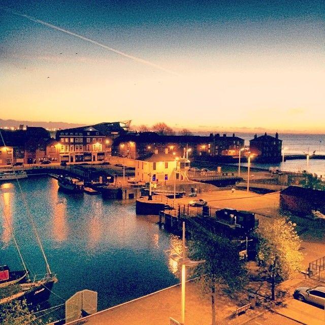 Hull, United Kingdom