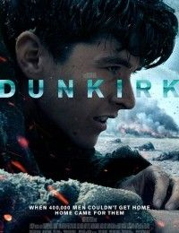 Dunkirk | Watch Movies Online