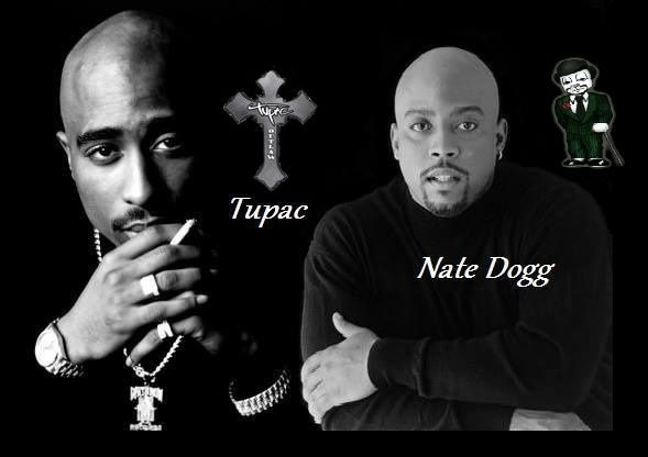 17 Best images about Nate Dogg ²¹³ on Pinterest | G funk ...