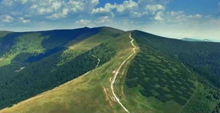 Kráľova studňa (1 384,0 m n. m.) je vrch Veľkej Fatry. Leží v jej hlavnom hrebeni, západne od Krížnej. Krížna (1574mn.m.) je po Ostredku a Frčkove tretí najvyšší vrch Veľkej Fatry. Taktiež leží...