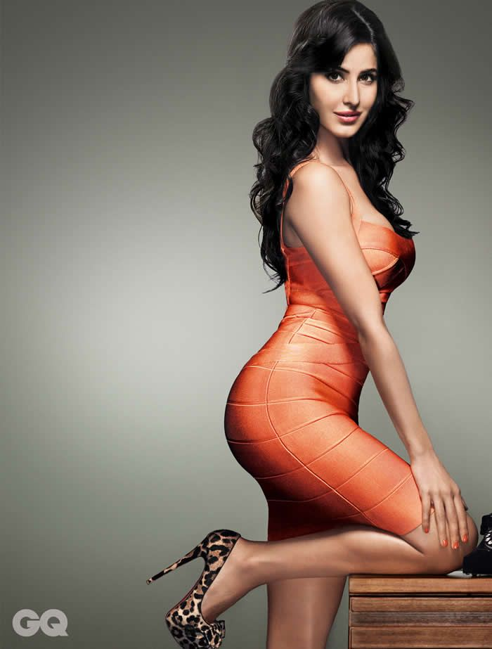 katrina-kaif-gq-photoshoot