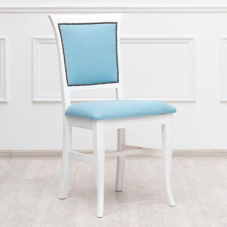 Обеденный стул Provence - Стулья, скамейки, табуретки - Кухня и столовая - Мебель по комнатам My Little France