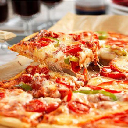 glutenfri-pizza