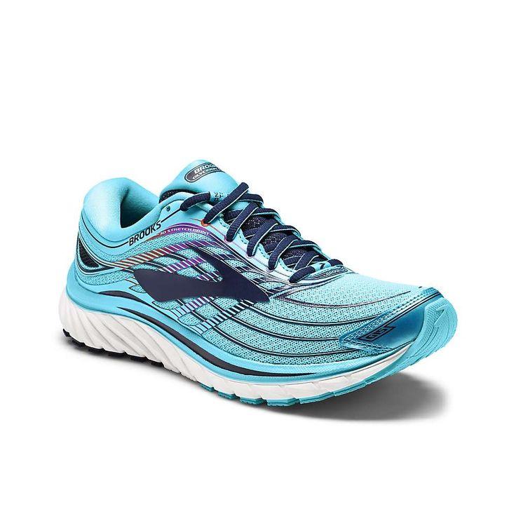 Brooks Women's Glycerin 15 Shoe