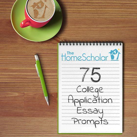 25+ legjobb ötlet a Pinteresten a következővel kapcsolatban - college application