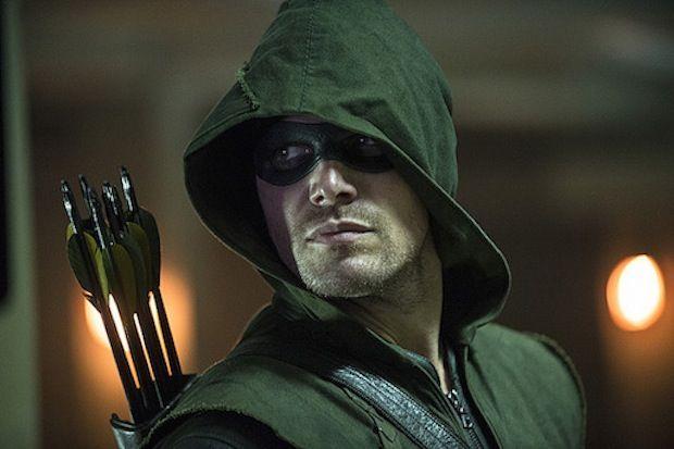 Arrow - http://popseries.com.br/2016/03/23/arrow/