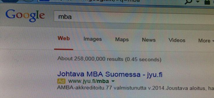 Google search 17.4.2015