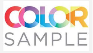 FREE Color Sample Quart at Kelly-Moore Paints - http://freebiefresh.com/free-color-sample-quart-at-kelly-moore-paints/