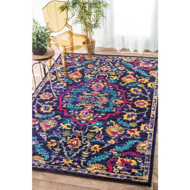 Best Quality Carpets & Rugs at Best Price. See Now!