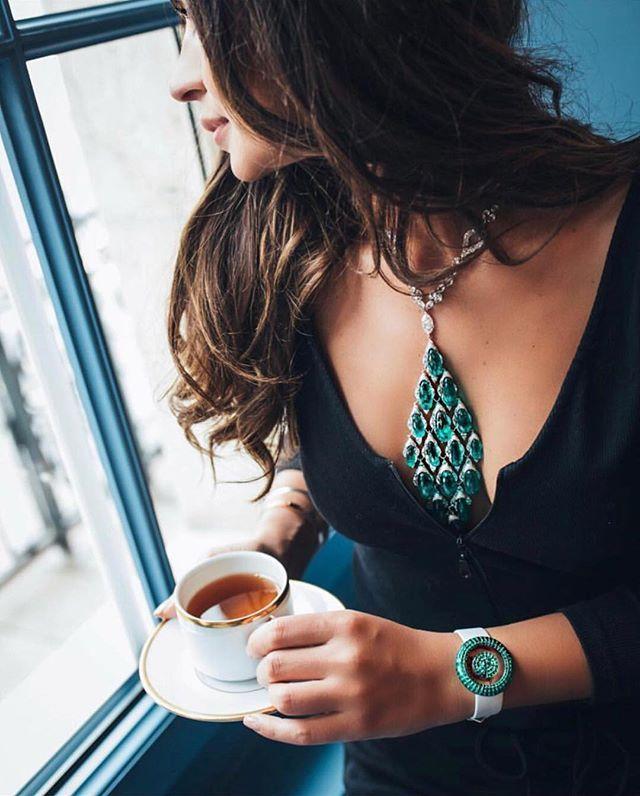 #luxe #luxurylifestylemagazine #luxurycars #luxurywatch #luxurydesign #luxuryshopping #luxuryhome #luxuryaccessories #luxurystyle #luxury4play #luxuryinteriors #luxor #luxuryrealestate #luxuryhomes #luxo #luxurybags #luxurybrand #luxurygoods #luxurious #luxuryliving #luxurywatches #suit #suitjacket #dress #art #abstract #sample #life #live #comcept #localrealtors - posted by Lifestyle Magazine Dubai https://www.instagram.com/lifestylemagazinedubai - See more Real Estate photos from Local…