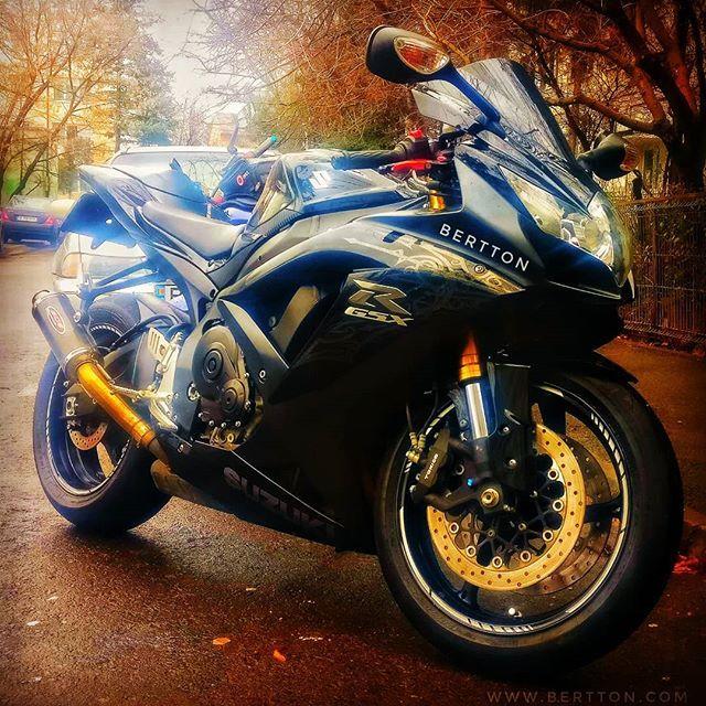 My new babe!  #motorcycle #motorcycles #bike #TagFire #ride #rideout #bike #biker #bikergang #helmet #cycle #bikelife #streetbike #cc #instabike #instagood #instamotor #motorbike #photooftheday #instamotorcycle #instamoto #instamotogallery #supermoto #cruisin #cruising #bikestagram