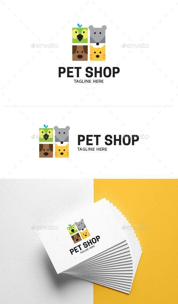 Child Sleep Pet Shop Logo Pet Photography Pets Movie Pet Store Ideas Pet Lo In 2020 Pet Shop Logo Pet Store Ideas Pet Logo Design