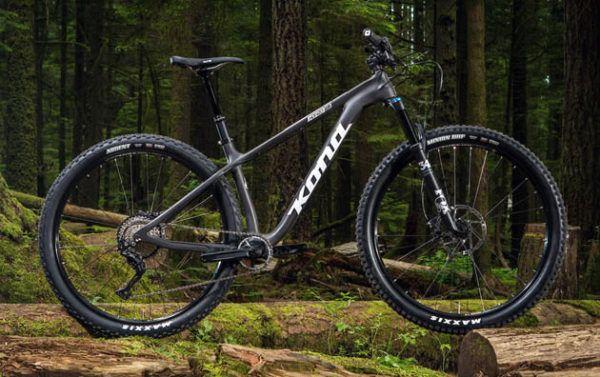 2017_kona_honzo_cr_trail_mountain_bike